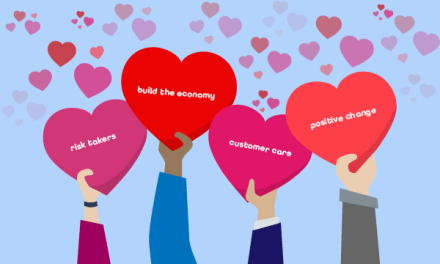 Reasons people love small businesses and how to leverage them for your gain