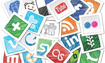 Social Media 2.0: How Platforms Are Going For The Money