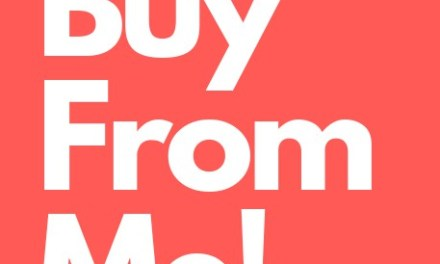 How to convince more people to buy from you