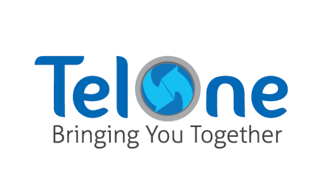 TelOne Introduces A Discounted Home Intense Package