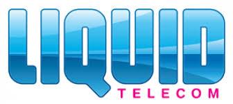 Liquid Telecom Unveils A 6 Months Internet Promotion