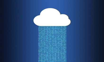 Cloud Computing And Storage
