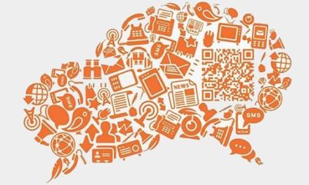 Underutilised online marketing channels