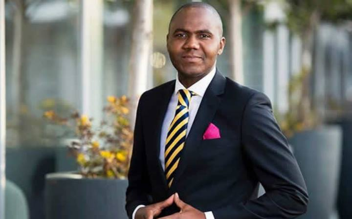 Dr Lance Mambondiani [Entrepreneur Profile]