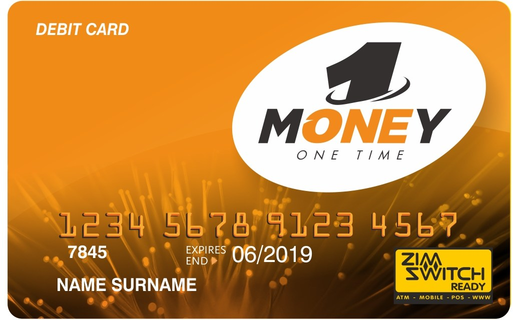NetOne To Increase Its Subscriber Base By 4 Million People