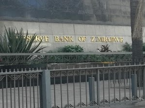 RBZ cuts bank lending rate further