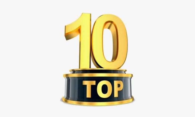 Top 10 Biggest Companies in Zimbabwe – 2020 List