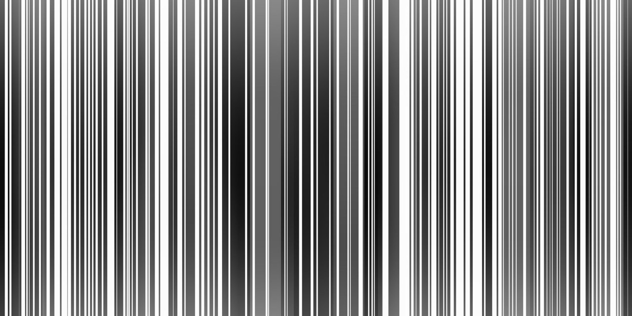 How to barcode your products