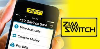 ZIPIT next platform on FIU's radar