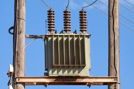 How to start a transformer repair/manufacturing firm
