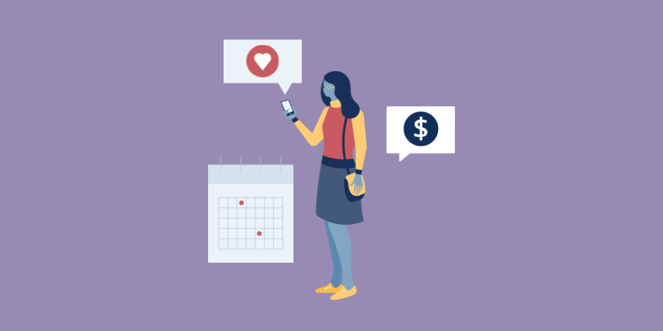 Should your business buy social media followers?