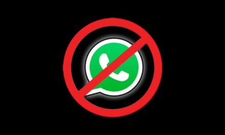 Steep Penalties For Those In WhatsApp Exchange Rates Groups