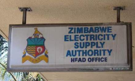 ZESA Reviews Tariffs – Adds A Fourth Category