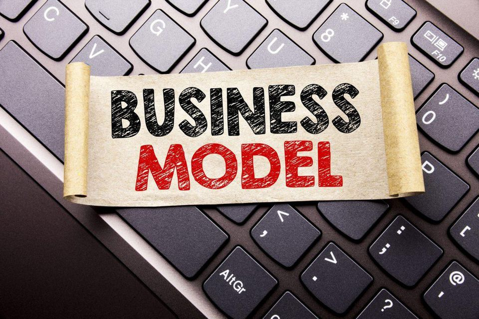 5 Proven Business Models To Consider As A Start-Up