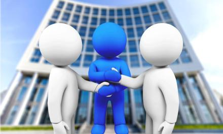 Middlemen Business Ideas For Zimbabwe