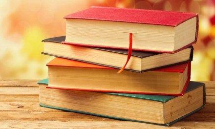 4 books every modern entrepreneur should read