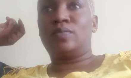 Interview with Marylene Makosa, Co-founder of Heritage Aluminium