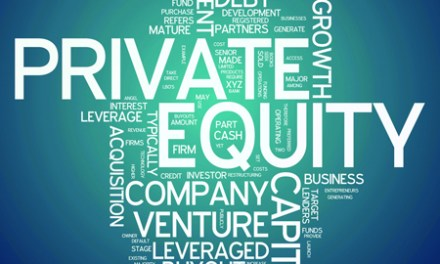 Starting a private equity firm in Zimbabwe