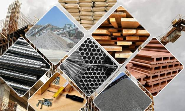 Products To Sell To Home Builders In Zimbabwe