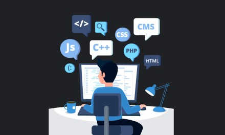 How to become a software developer in Zimbabwe