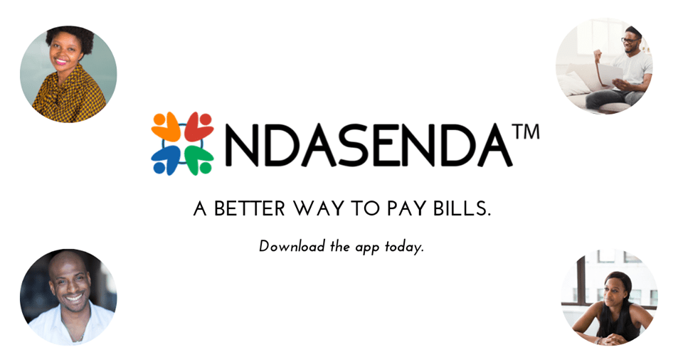 Ndasenda – A Payment Processing Tool For Zimbabwe