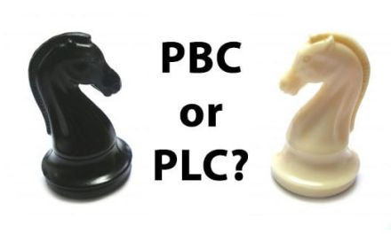 What's Better: Private Limited Company (Pvt Ltd) or Private Business Corporation(Pbc)?