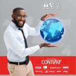 "Meet Contipay, Zimbabwe's ""other"" online payments gateway"