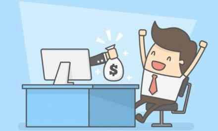 Top freelance websites to make money while in Zimbabwe