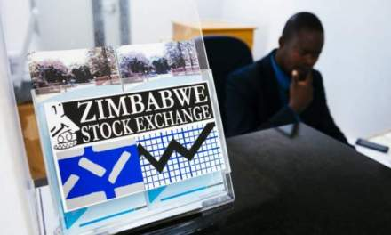 ZSE launches online share trading platform