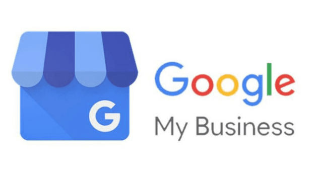 How to setup a Google My Business account