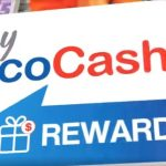 My EcoCash Rewards to foster customer loyalty?