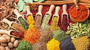 Specialty Ingredients Shop Business Idea In Zimbabwe