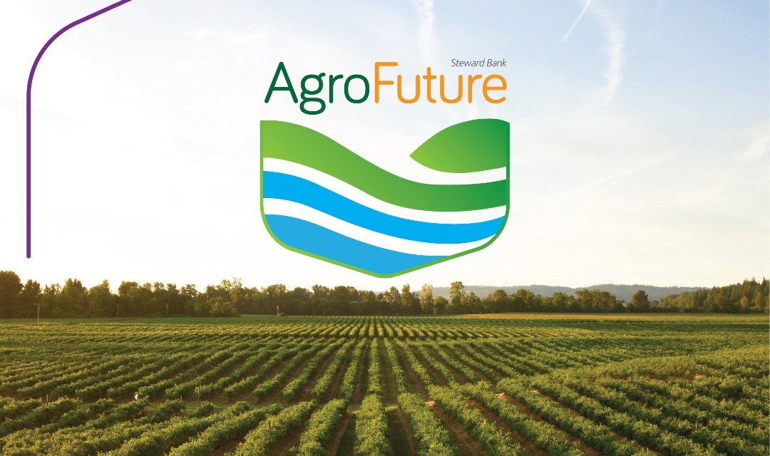 Steward Bank unveils AgroFuture