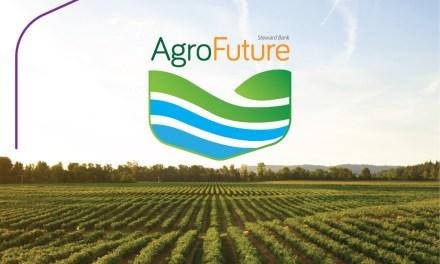 Steward Bank unveils AgroFuture