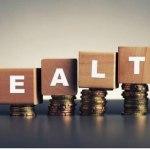 7 Keys To Wealth Creation
