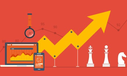 Growth Hacking Examples To Inspire You