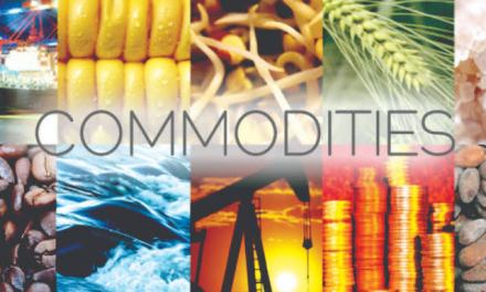 How will the Zimbabwe Commodities Exchange Help?