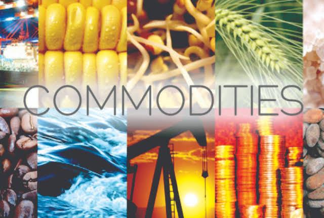 How will the Zimbabwe Commodities Exchange Help?