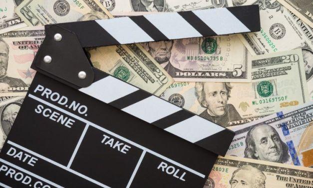 Monetisation Strategies Movie Makers In Zimbabwe Should Use