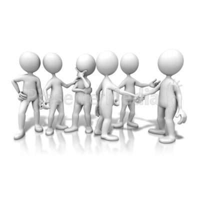 Referrals Single Most Powerful Business Growth Strategy
