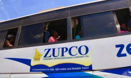 ZUPCO courts advertisers