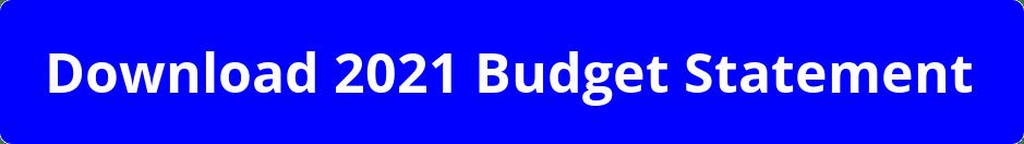 Zimbabwe 2021 Budget