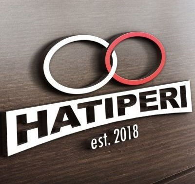 Hatiperi: Clothing line finds success in the pandemic