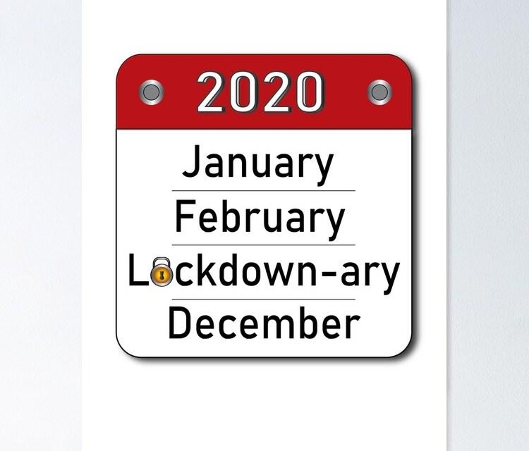 2020 business news round up