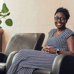 Natalie Jabangwe Entrepreneur Profile