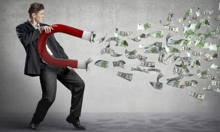 Recurring income business ideas