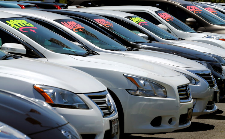 Starting A Car Sale Business In Zimbabwe