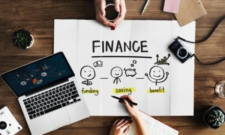 Necessary skills for personal finance