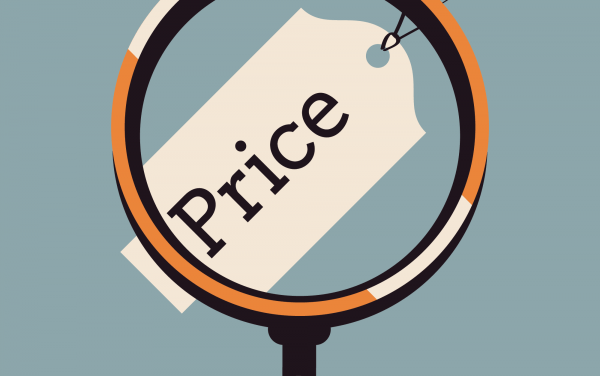 Few Pointers To Product Mix Pricing For Startups