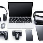 Starting An ICT Gadgets Online Shop In Zimbabwe